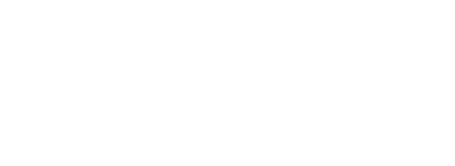 Dow's Lake Court Conference Centre